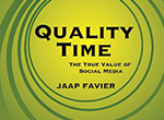 Quality Time by Jaap Favier