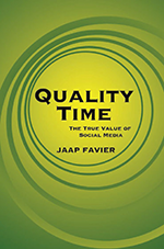 Jaap Favier - Quality Time